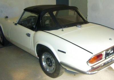 Triumph-002