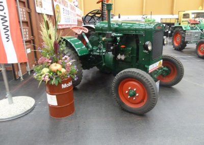 P1060028