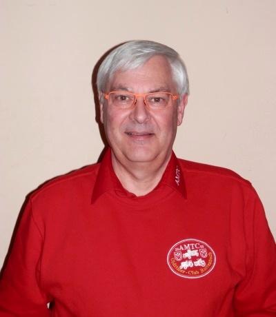 Karl Fischerleitner